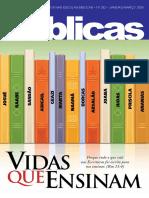 licoesbiblicas-jan-mar2008-vidas-que-ensinam.pdf