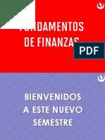 Unidad 1 Clase 1 Qué son las finanzas.pptx