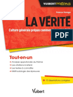 9782311401974.pdf