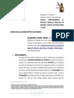 contesta demanda sobre nulidad de contrato.docx