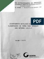CODEVASF_PDF.pdf
