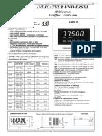 PAX-D.pdf