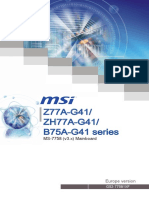 7758v3.0_EURO.pdf