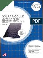 KIOTO_SOLAR_DB_POWER60_EN_251116.pdf