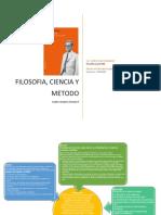 Cuadro Comparativo_ Filosofia