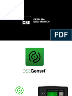 03-The Future of DSE Products