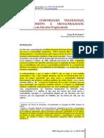 cominidades tradicionais.pdf