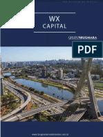 Book Virtual - ACESSO A Capital