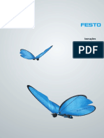 Festo Catalogo Innovations 2016 Pt