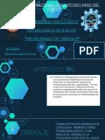DIAPOS-DRENAJE1.pptx