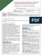 LA CELULA GRADO 6.docx