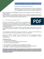 Psicopatologia-Volumen1