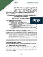 20180620-IndicadoresEvaluacion-tribunales.pdf