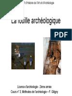 fouille1.pdf