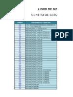 Manual de Biomagnetismo Centro de Estudio Biomagnetico (2)