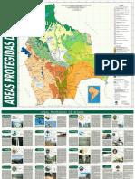 Mapa de Areas Protegidas[1]