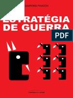 Max Lucado - Dias Melhores Virão