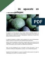 PROYECTOTOXICOLOGIA.docx