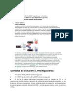 PH-METRO PRACTICA.docx