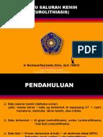 (Not Upgraded) Bdh 3 - Batu_saluran_kemih_okey_aleq
