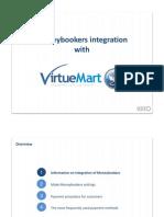 MB Virtue Mart Integration En