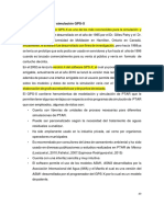02Software de Modelo y Simulación GPS-X