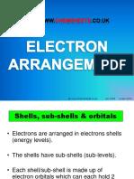 Chemsheets as 1009 (Electron Arrangement) (1)