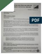 Comité Paro Civico Buenaventura