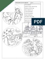 255677580-Fișă-de-lucru-despre-Ce-inseamnă-să-fiu-crestin-v-2-2015-Clasa-pregătitoare.pdf