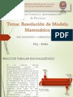 SEMANA 3 RESOLUCION DE LOS MODELOS MATEMATICOS.pptx