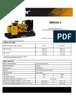 olympian-gep-200 (1).pdf