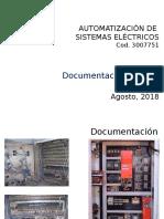 01a Documentación técnica.ppsx
