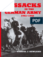 vdocuments.mx_cossacks-in-the-german-army-1941-1945.pdf