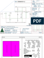EN548101-2.  FTpdf