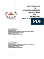 ADA1_B1_ROMEROJACKIE