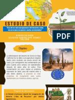Estudio de caso- interacciones planta-microorganismos.pptx