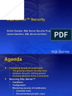 SQL_SecurityWebcast.ppt