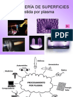 Ing de Sup. asist. por plasma.pdf