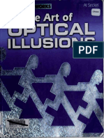 The Art Of Optical Illusions (Art Graphic Photo).pdf