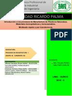 UNIVERSIDAD RICARDO PALMA.docx