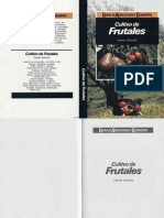 Librosagronomicos.blogspot.com- Cultivo de Frutales