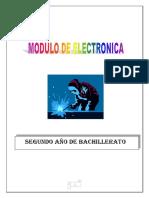 Electronica 5to Curso