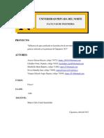 Trabajo-de-Fisica-I-T2-Clase-3268 (1).docx