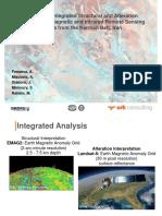AFonseca_IntegratedStructuralAlterationInterpretation_2016