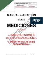 Docdownloader.com Manual Glp Emerson