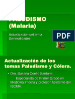 Paludismo.ppt