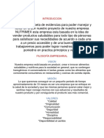 Carpeta Digital P.E.E.docx
