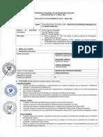 BASES CAS 003-2019 RPI.pdf