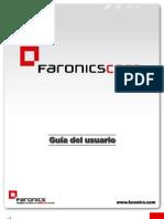 FCC Manual S