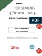 Paket 2 Print